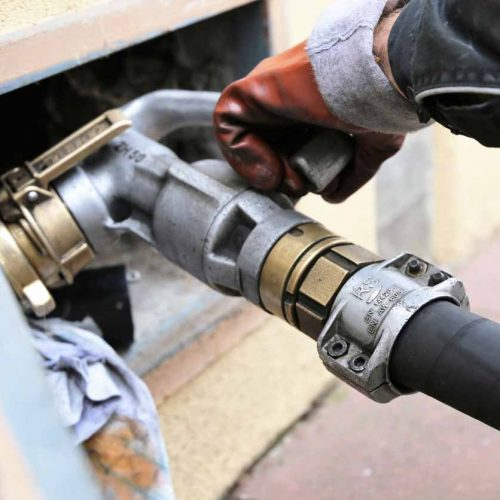 Home Heating Oil Delivery Order Online